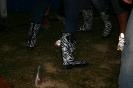 Holínky má na nohou :)JG_UPLOAD_IMAGENAME_SEPARATOR2