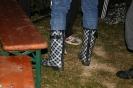 Holínky má na nohou :)JG_UPLOAD_IMAGENAME_SEPARATOR3