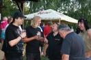 2013-08-17-Stock Dobrohostov_3