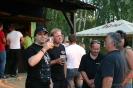 2013-08-17-Stock Dobrohostov_4
