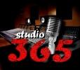 Nahrávací studio_1