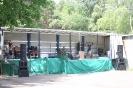 2012-06-30-ChoteborJG_UPLOAD_IMAGENAME_SEPARATOR1