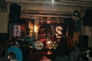 2012-11-02-Drumming SyndromJG_UPLOAD_IMAGENAME_SEPARATOR2