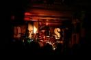 2012-11-02-Drumming SyndromJG_UPLOAD_IMAGENAME_SEPARATOR3