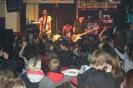 2012-11-16 BroumBandJG_UPLOAD_IMAGENAME_SEPARATOR3