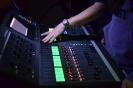 2013-03-02-DYMYTRY+HAND GRENADE_1
