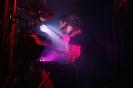2013-03-02-DYMYTRY+HAND GRENADE_3