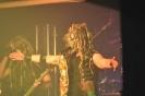 2013-03-02-DYMYTRY+HAND GRENADE_4