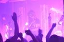 2013-03-02-DYMYTRY+HAND GRENADE_5