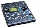 Mixpult Yamaha_1