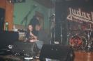 Judas Priest_1