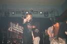 Judas Priest_2
