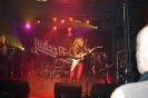 Judas Priest revival_1