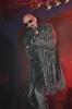 Judas Priest revival_2
