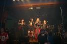 Judas Priest revival_3